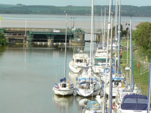 Moorings 8 Gallery