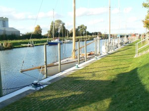 Moorings 7 Gallery